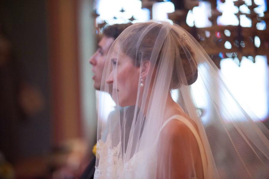 mariage Wedding Spirit reportage mariage blog mariage