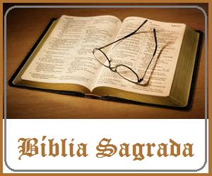 estudos+bíblico+online+genesis+apocalipse