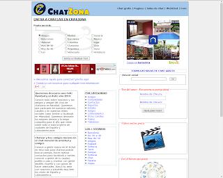 http://www.chatzona.com/