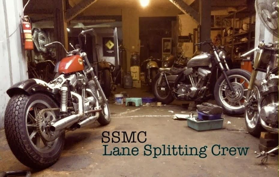 saint&sinnersmotorclothes