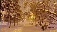 Sfondo-invernale-desktop-19