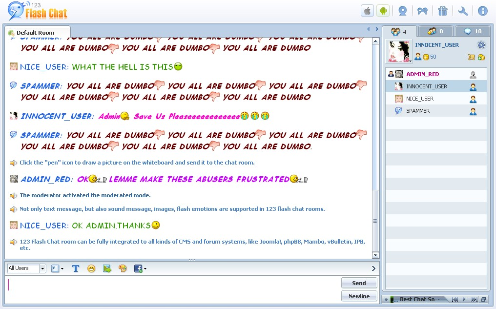 mode chat sites Chat with people who listen to depeche mode in free depeche mode chat rooms.