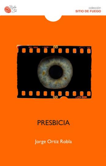 NOVEDAD PRESBICIA (Pincha y compra)
