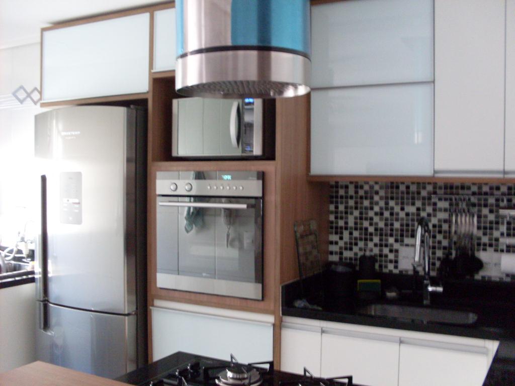 #457086 quinta feira 5 de abril de 2012 1024x768 px Projetos De Cozinhas Planejadas Italinea #709 imagens