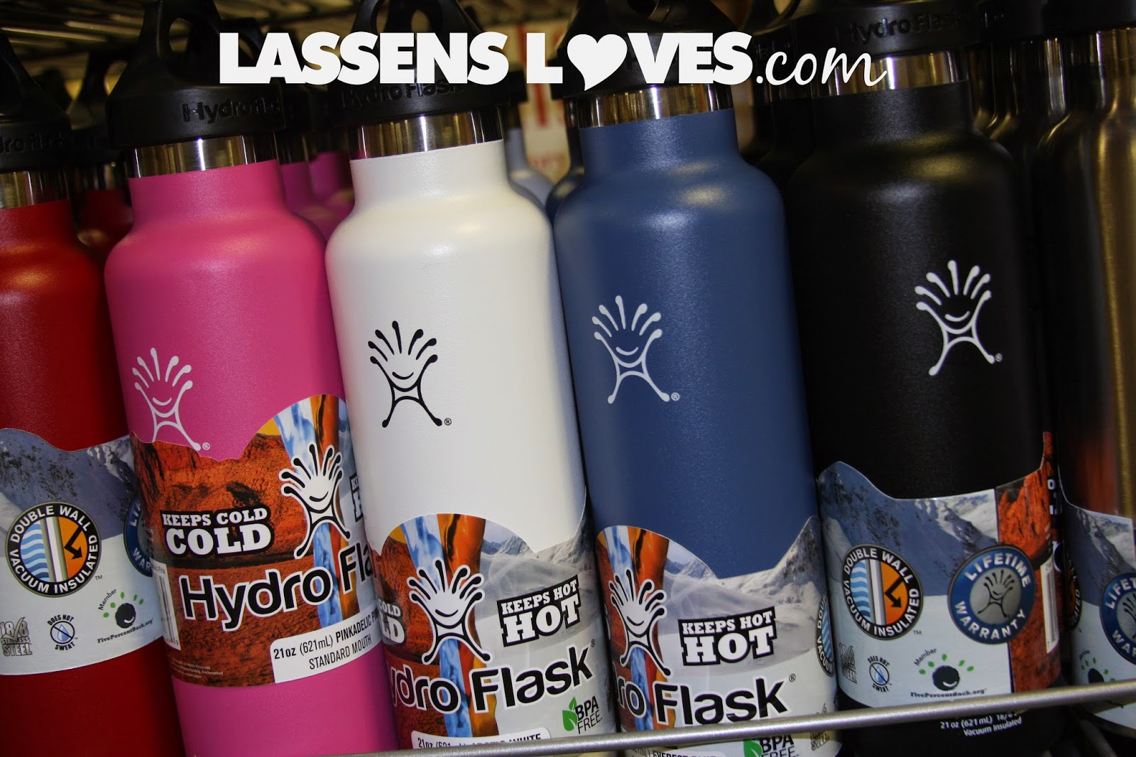 gift+ideas, hydro+flask, hot+or+cold+bottle