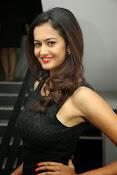 Shubra Aiyappa sizzling photos-thumbnail-4