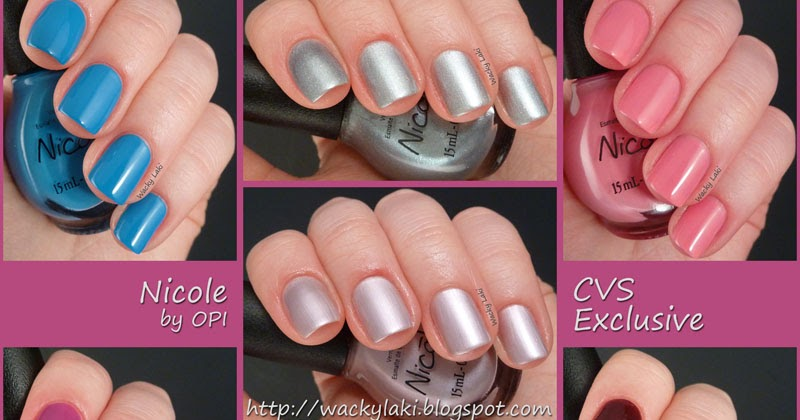 Nail Polish Strips Cvs - Creative Touch