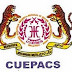 4 Tuntutan Cuepacs Terhadap Kerajaan Dalam Bajet 2012 Malaysia