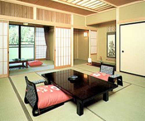 Outstanding Japanese Style Homes 500 x 418 · 22 kB · jpeg