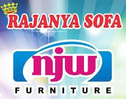 Sofa minimalis 0896-9892-1999