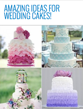 http://www.stylishboard.com/amazing-ideas-for-wedding-cakes/
