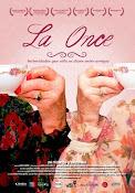 La Once (2014) ()