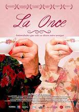 La Once (2014)