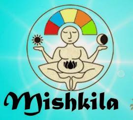 MISHKILA, cooperativa de trabajo autogestivo