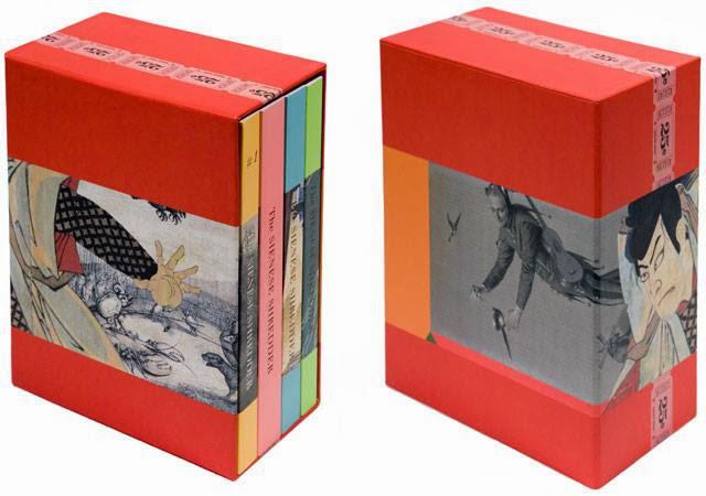 Contoh Kerja Kursus Seni Visual 2014 Soalan No 3 Sarung Buku