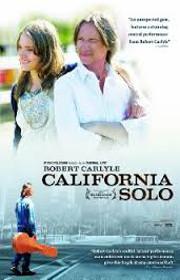 Ver California Solo Online Gratis (2012)