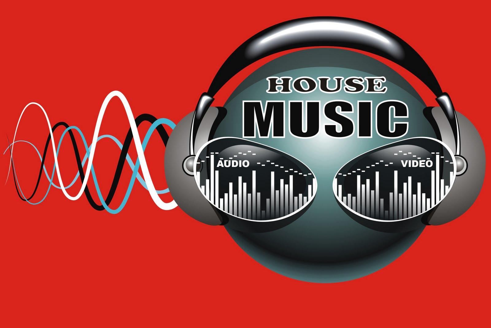 Dj fred mix audio y video producciones audio y video for Musik hause