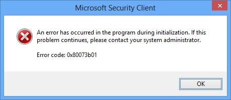 windows 8.1 codes