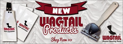http://shopwindowcleaningresource.com/manufacturer/wagtail.html
