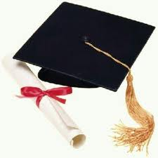 Frasi di auguri per la laurea Consigli Regali - frasi auguri per laurea in medicina
