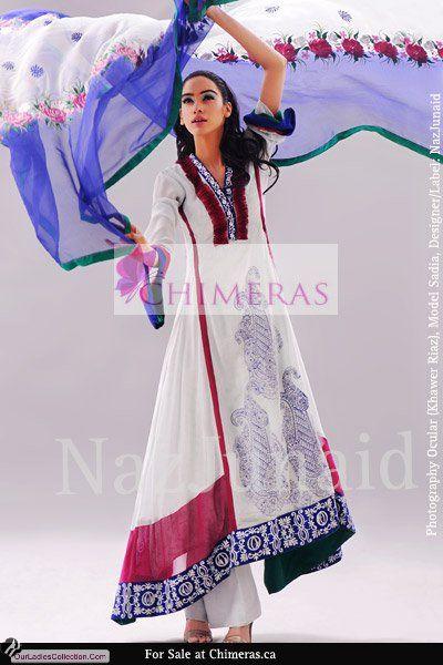 Formal women dress