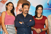 Uttama Villain pre release press meet-thumbnail-2