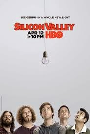 Assistir Silicon Valley Dublado 2x09 - Binding Arbitration Online