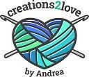 creations2love