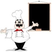 daftar menu catering harian sehat katering bekasi online