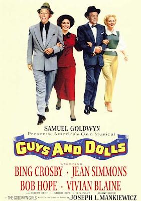 http://3.bp.blogspot.com/-DMN27y4_GpM/TzCPiUQXtDI/AAAAAAAADvc/BN47T5QmuPU/s400/Guys-And-Dolls.jpg