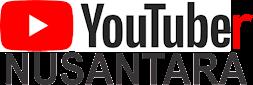 www.youtubernusantara.com