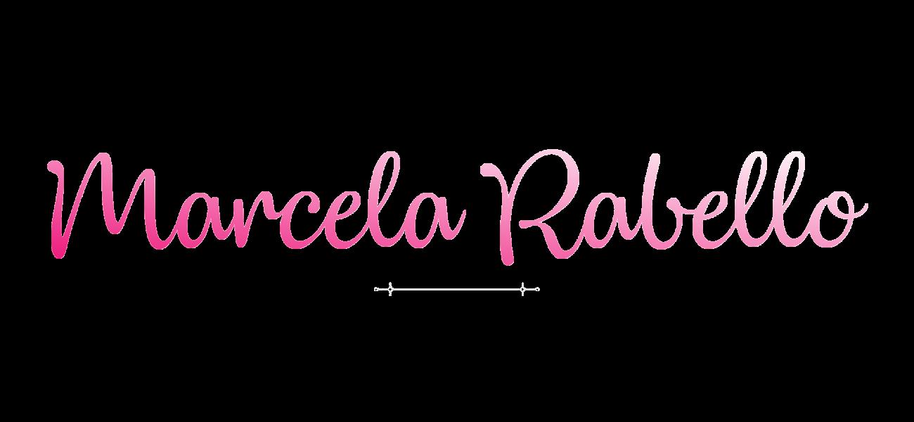 Marcela Rabello