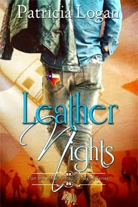 """Leather Nights"" M/M August 25, 2010"