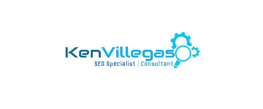 Kenneth Villegas SEO: Blog & SEO Philippines