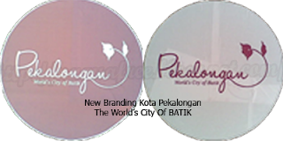 brandingkotapekalongan