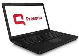 Driver For Compaq Presario CQ32-114TX Windows 7