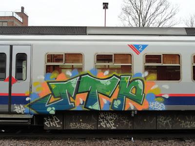 Cyop & Kaf