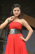 actress Shipra photos gallery-thumbnail-1
