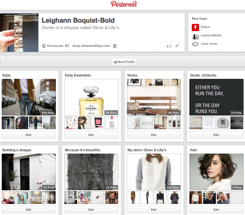 Pin with us on Pinterest.