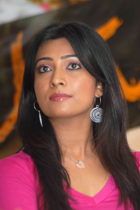 radhika pandit latest photos