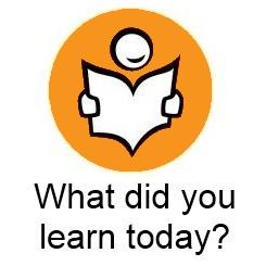 person custom education