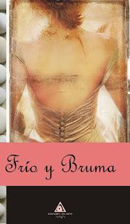 Frío y Bruma Blog