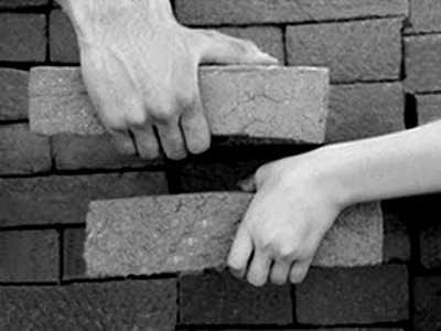 Iglesia adonai predicas que estamos edificando por for Costruendo su a casa mia
