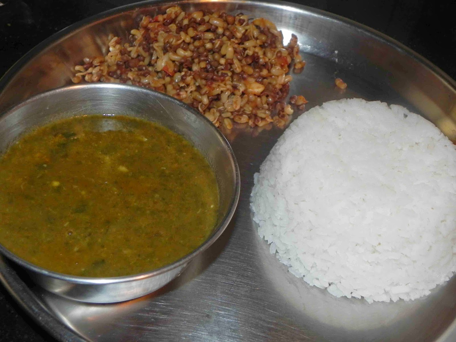 Delicious healthy home made indian food recipes forumfinder Image collections