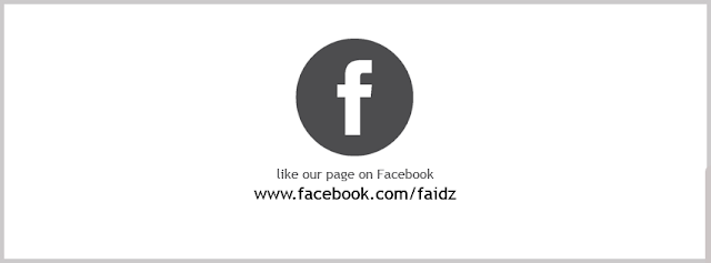https://www.facebook.com/faidz