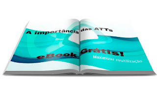 http://marketing.obralimpa.com.br/ebook-importancia-das-atts