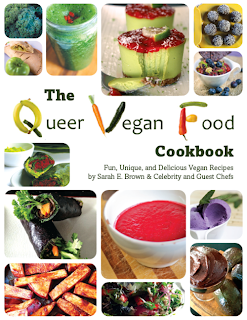 Download Vegan on the Cheap eBooks