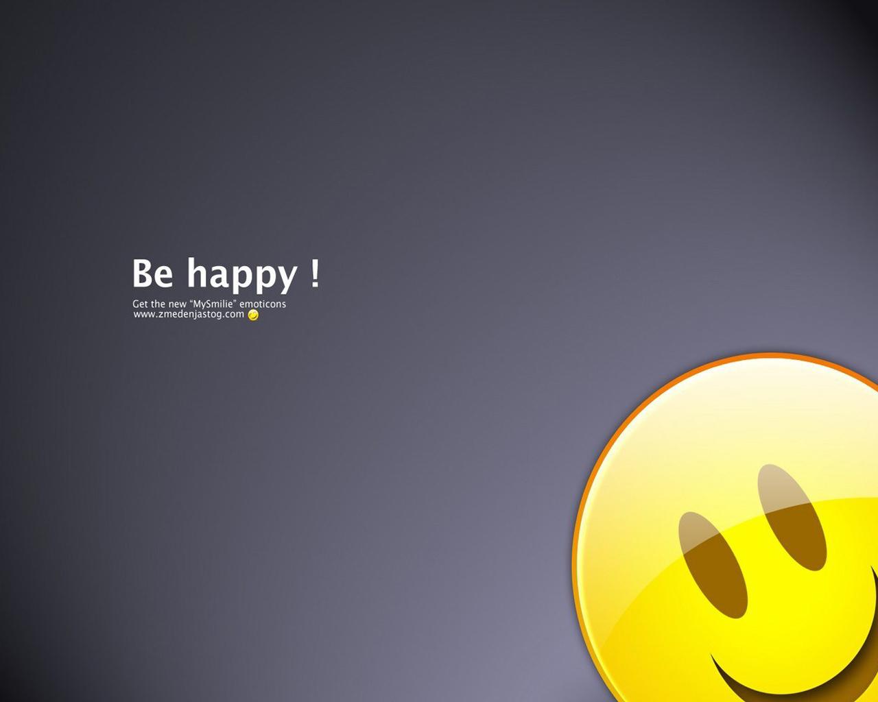 http://3.bp.blogspot.com/-DMXTDj9Tito/UDZLjELcGNI/AAAAAAAAAms/7JKx3EjsNpk/s1600/Be+Happy+1280X1024+Wallpaper+1.jpg