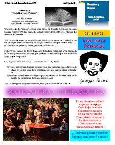 El Aleph 23