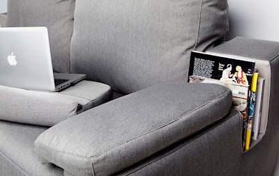 image-bookshelf-sofa-furniture